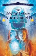 Horace: Secret of Scarab Beetle Pdf/ePub eBook