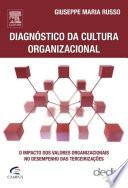 Diagnóstico Da Cultura Organizacional
