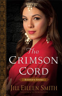 Pdf The Crimson Cord (Daughters of the Promised Land Book #1) Telecharger