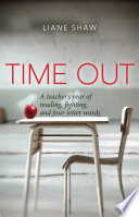 Time Out Book PDF