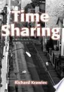 Time Sharing Book