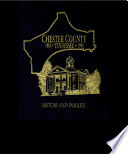 Chester County Tn