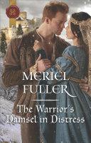 The Warrior's Damsel in Distress Pdf/ePub eBook
