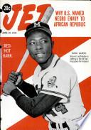 18 jun 1959