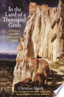 In the Land of a Thousand Gods Book PDF