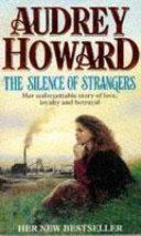 The Silence of Strangers [Pdf/ePub] eBook