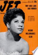 2 jul 1953