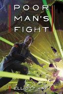 Pdf Poor Man's Fight