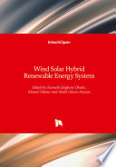Wind Solar Hybrid Renewable Energy System