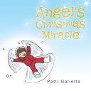 Angel's Christmas Miracle [Pdf/ePub] eBook