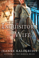 Pdf The Inquisitor's Wife Telecharger