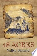 48 Acres