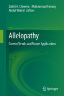 Allelopathy