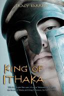 King of Ithaka Pdf/ePub eBook