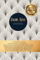 Dear Time, Are You On My Side? [Pdf/ePub] eBook