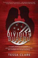 Pdf The Divinity Bureau