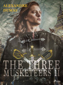 Pdf The Three Musketeers II Telecharger