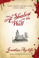 Pdf A Shadow on the Wall