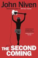The Second Coming [Pdf/ePub] eBook