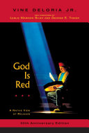 God Is Red ebook