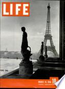 18 Մարտ 1946