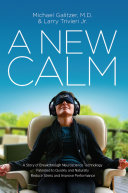 A New Calm Pdf/ePub eBook