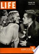 Dec 20, 1948