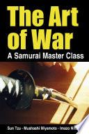 The Art of War   a Samurai Master Class