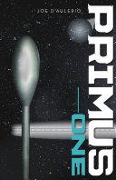 Primus   One