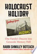Holocaust Holiday