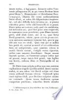 De institutione arithmetica libri duo; De institutione musica libri quinque; accedit Geometria