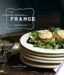 The Country Cooking Of France Book PDF