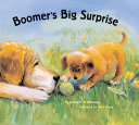Boomer's Big Surprise Pdf/ePub eBook