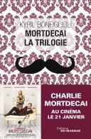 Pdf La trilogie Mortdecai Telecharger