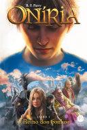 O reino dos sonhos - Oníria -