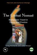 Pdf The Global Nomad