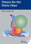 Fitness for the Pelvic Floor Book