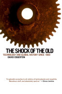 The Shock of the Old Pdf/ePub eBook