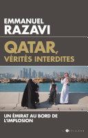 Pdf Qatar, vérités interdites Telecharger