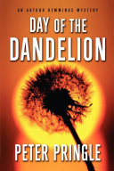 Day of the Dandelion ebook
