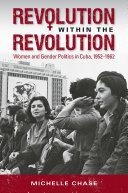 Revolution within the Revolution
