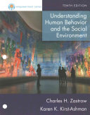 Understanding Human Behavior and the Social Environment   Mindtap Social Work Access Code