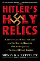 Pdf Hitler's Holy Relics Telecharger