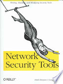 Network Security Tools Book PDF