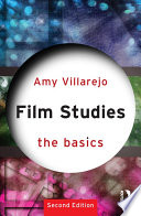 Film Studies  The Basics