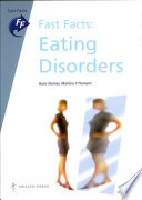Fast Facts  Eating Disorders