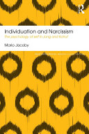 Individuation and Narcissism