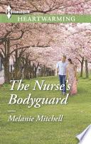 The Nurse's Bodyguard