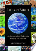 Life On Earth A G Book PDF