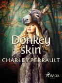 Donkey Skin Pdf